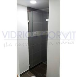 cabina-baño-batiente-vidrios-corvit-8