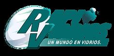 logo-rappividrios-medellin.png