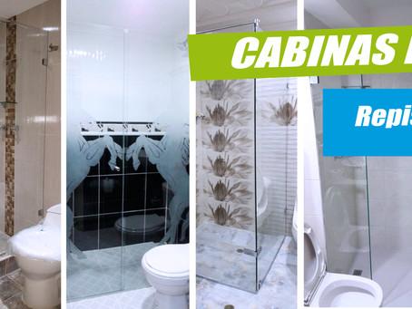 Corvitips: ¿No puedes quitar la suciedad de tu baño? ¡Tenemos las mejores técnicas!