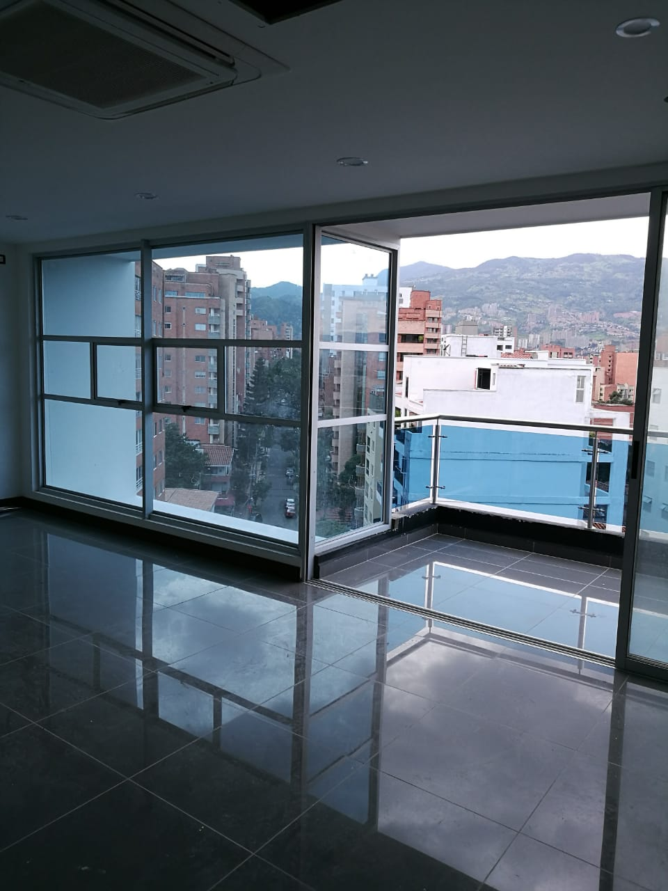 fachada-en-vidrio