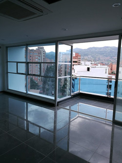fachadas-en-vidrio
