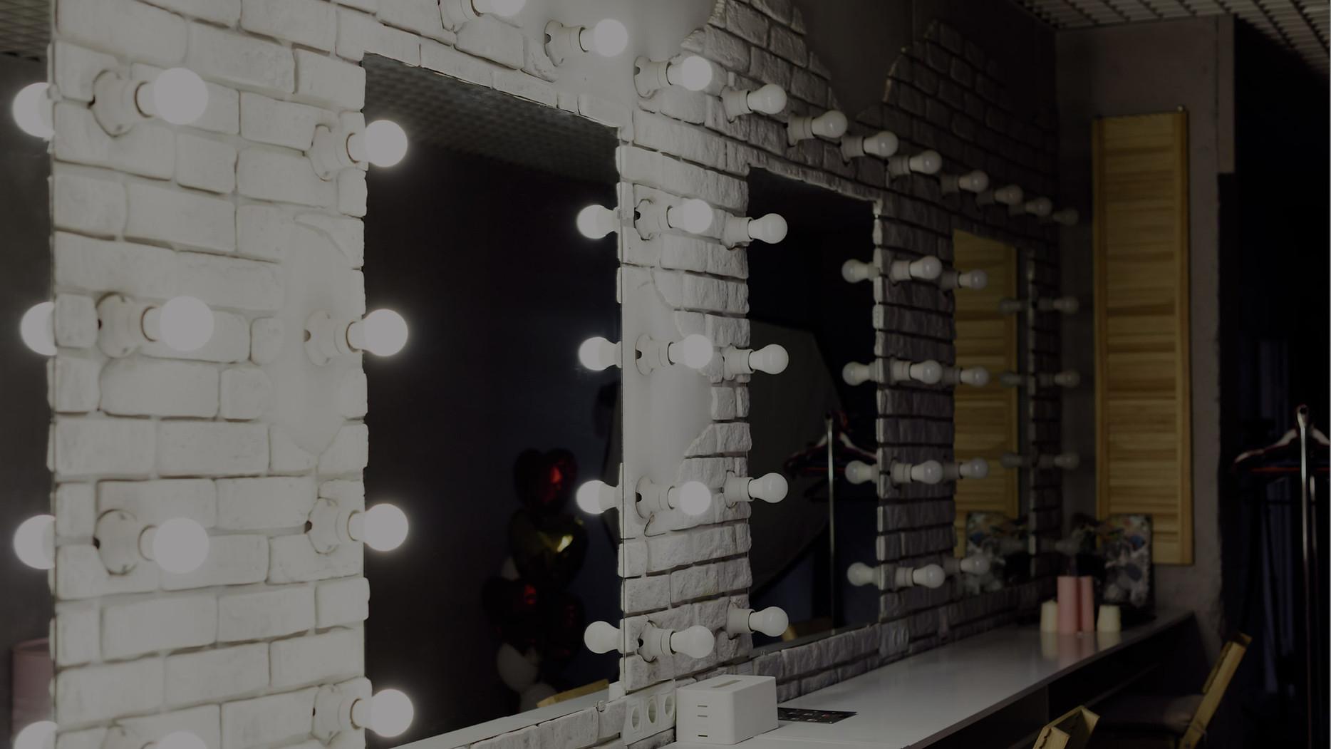 espejos-y-repisas-medellin-rapividrios-m
