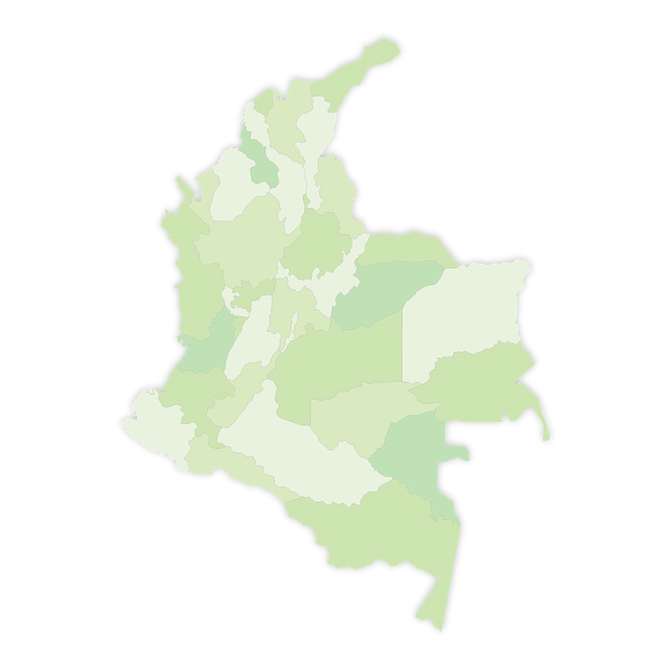 mapa-distribuidores-molduras-tarapaca.pn