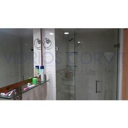cabina-baño-batiente-vidrios-corvit-10