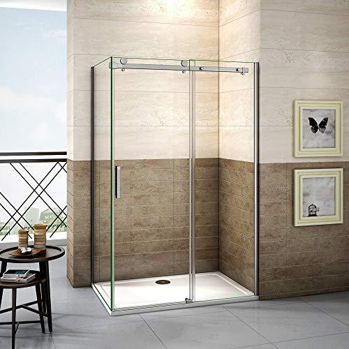 cabina-de-baño-en-medellin
