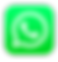 molduras-tarapaca-whatsapp.png