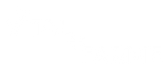 vitalfarme-logo-blanco.png