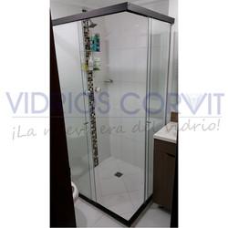 cabina-baño-corrediza-vidrios-corvit5