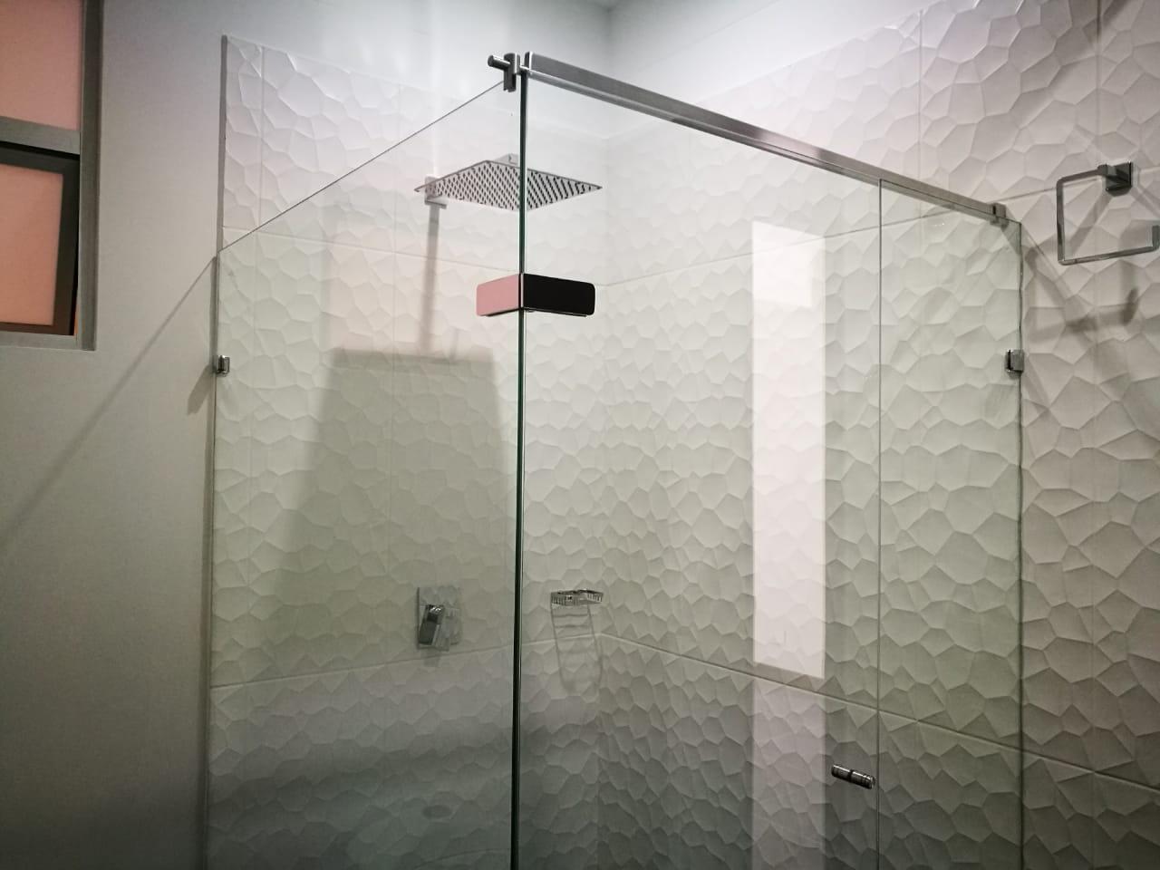 cabina-de-baño