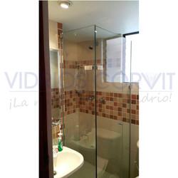 cabina-baño-batiente-vidrios-corvit-5