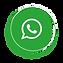 colservicios-whatsapp.png