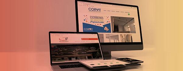 marketing-digital-medellin.jpg
