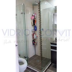 cabina-baño-batiente-vidrios-corvit-4