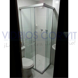 cabina-baño-corrediza-vidrios-corvit3
