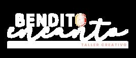 Bendito-Encanto-Logo-blanco.png