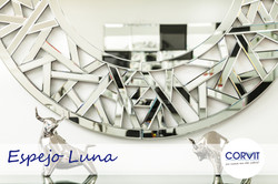 Espejos Luna