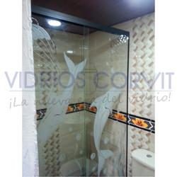 cabina-baño-corrediza-vidrios-corvit1