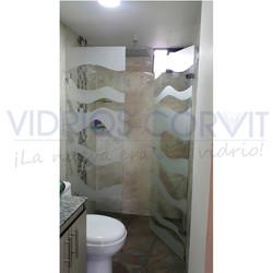 cabina-baño-batiente-vidrios-corvit-9