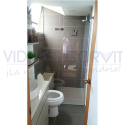 cabina-baño-batiente-vidrios-corvit-7