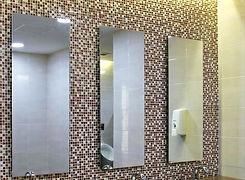 espejos-medellin