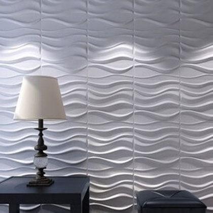 paredes-pvc-3d-medellin-mundial-de-pvc.j