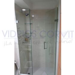 cabina-baño-batiente-vidrios-corvit-2