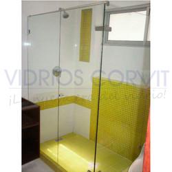 cabina-baño-batiente-vidrios-corvit-6