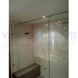 cabina-baño-batiente-vidrios-corvit-1