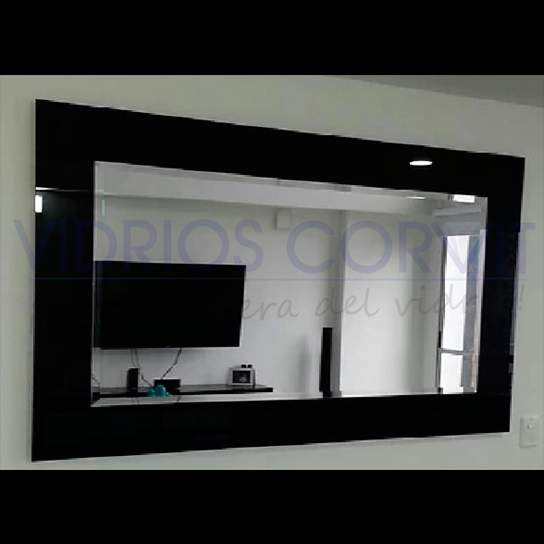 espejos-medellin4