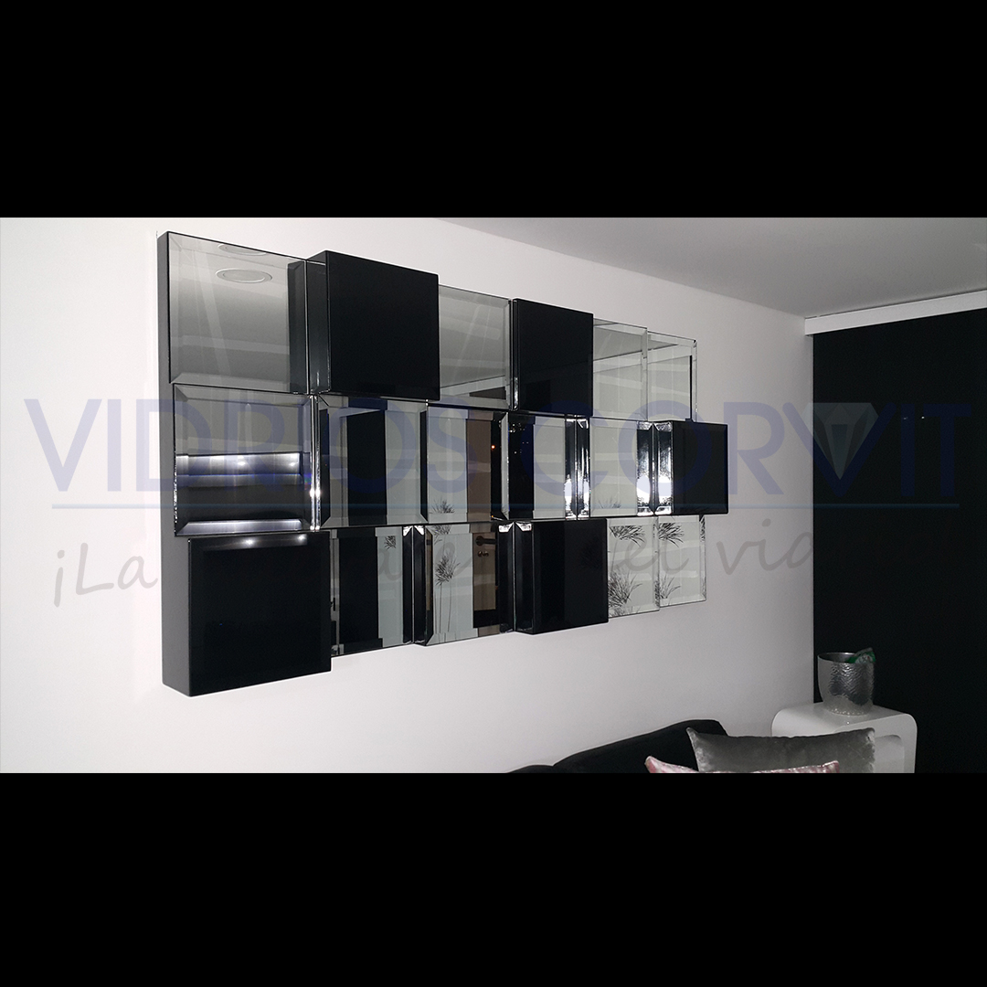espejos-medellin3