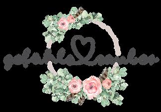 Logo freie Rednerin