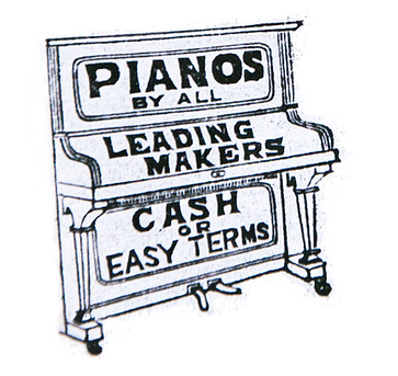 piano by all, picture.png