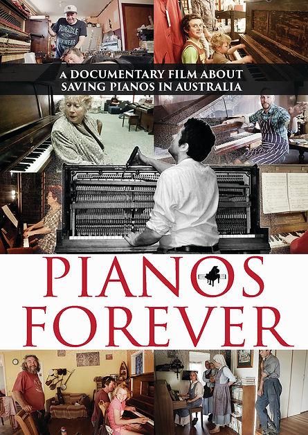Pianos Forever Film Flyer A6.jpg
