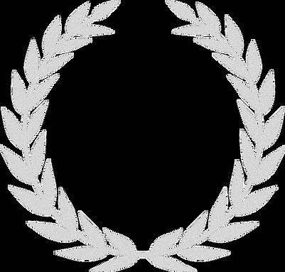 laurel-wreath-304839_1280_edited_edited.