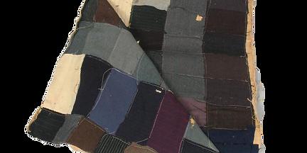 wagga rug.png