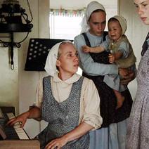 Amish playing.nEWjpg.jpg