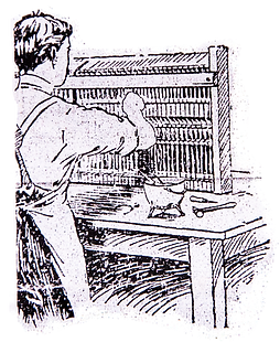 picture piano fixing.png