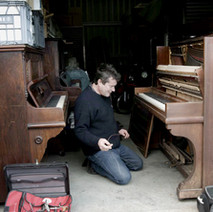 M shed 2 pianos.jpg