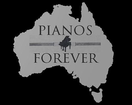PianosForever Logo Transp1PNG.png