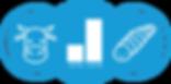 insected_larve-matters_enthovet_trockenf