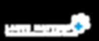 Larve_matters_logo.png