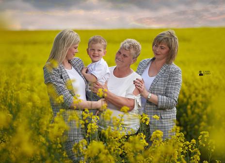 fot 5 copy_edited-2.jpg