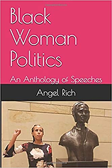 Wealthy Life Black Women in Politics.png
