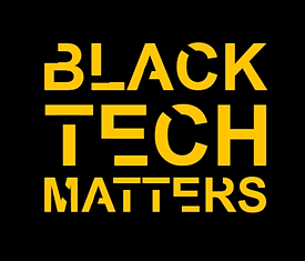 Wealthy Life Black Tech Matters.png