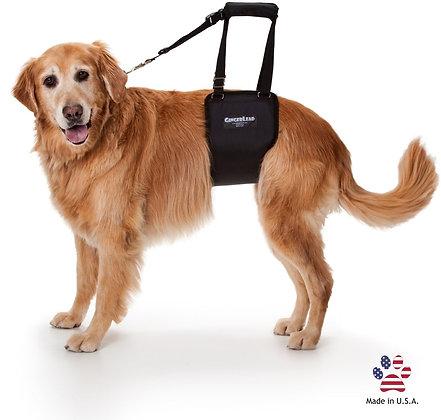 GingerLead Dog Support & Rehabilitation Harness-Large Female Sling