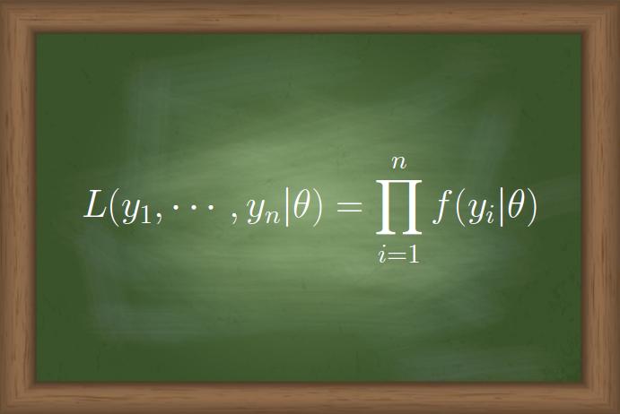 Proba. y Estadística I (Ingeniería)