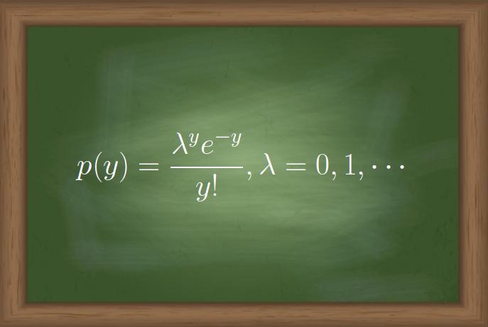 Cálculo Integral y Probabilidad