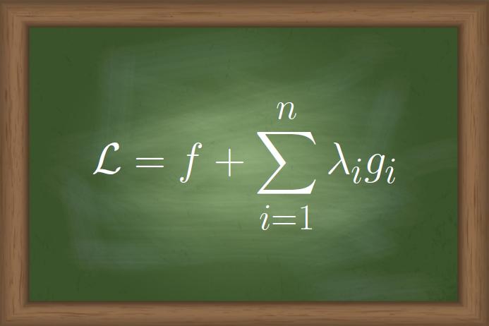 Métodos Matemáticos para Economistas