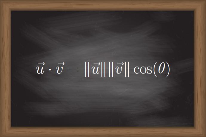 Cálculo 3 y Álgebra Lineal (Adm. y Eco.)