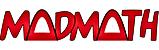 madmath.png